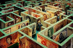 Közgazdaság ágazat