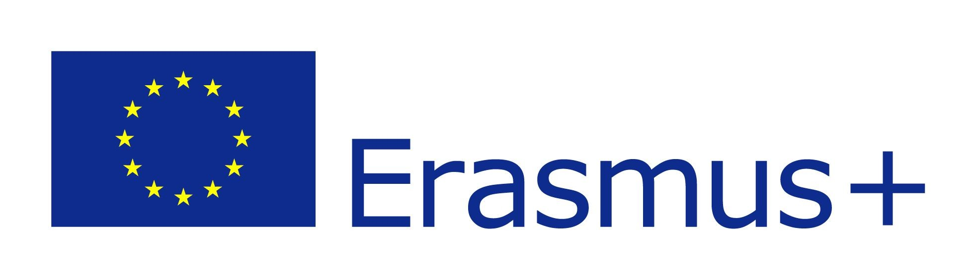 logo_erasmus_plus