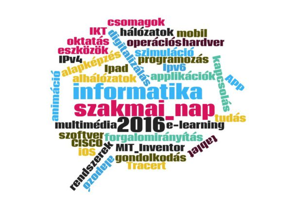 wordcloud-3