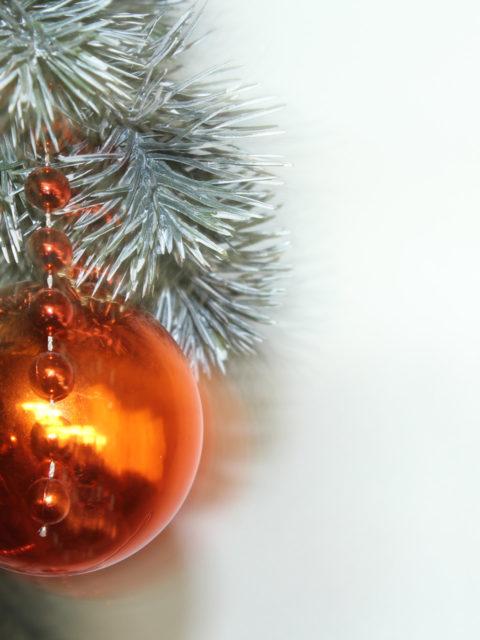 christmas-background-1353640568vz5